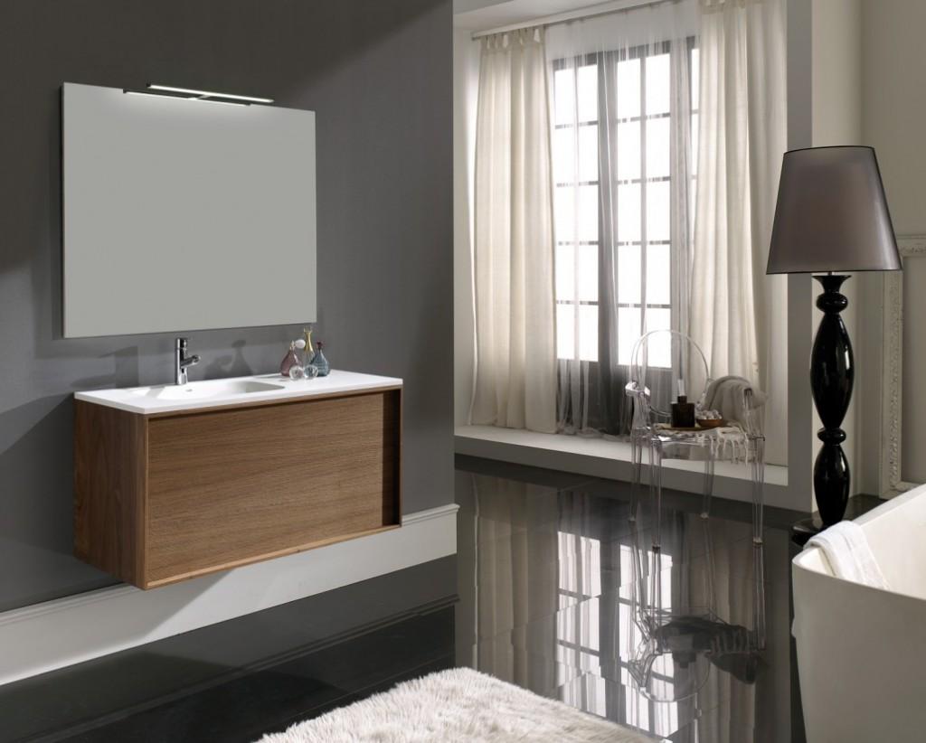Baños_diseño_interiores_6