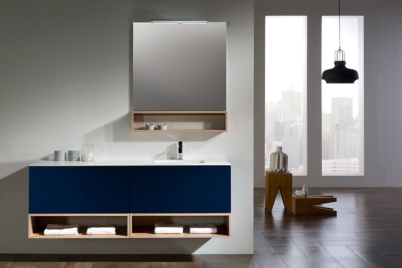 Baños_diseño_interiores_8