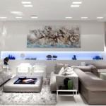 iluminacion-interiores