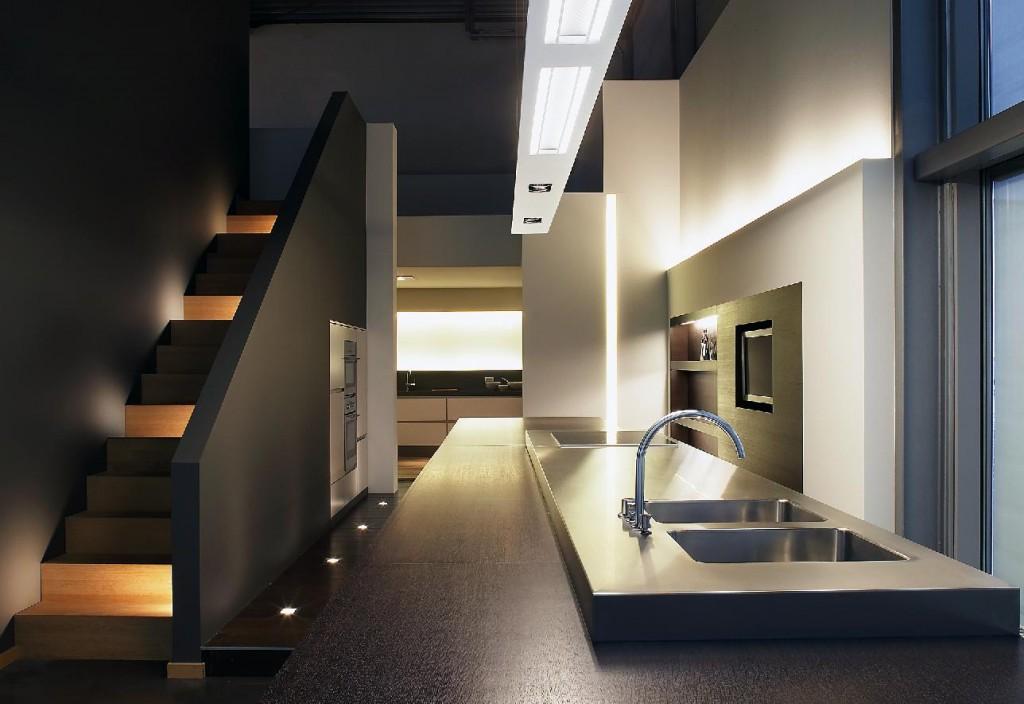 proyectos_iluminacion_viviendas_comercios_diseño_interiores