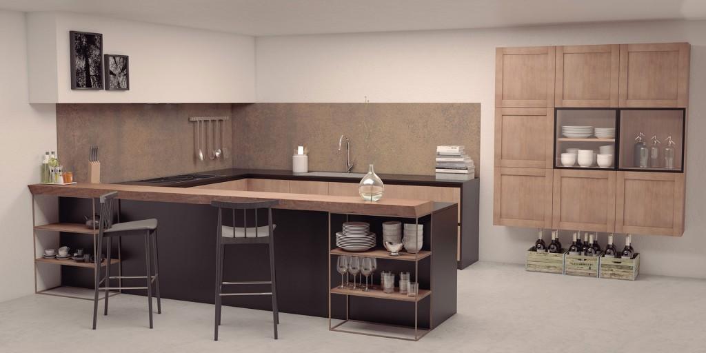 Diseño_interiores_cocinas