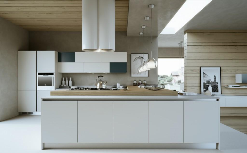 Diseño_interiores_cocinas_decoración_tendencias