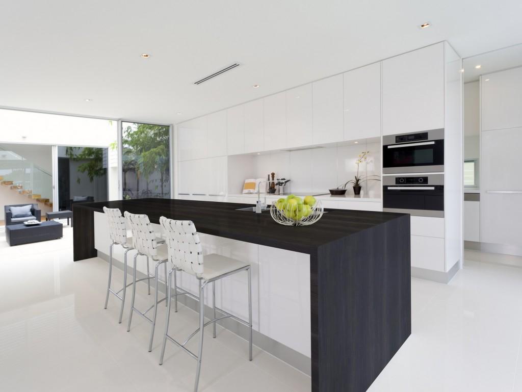 Diseño_interiores_cocinas_dekton_materiales_innovadores