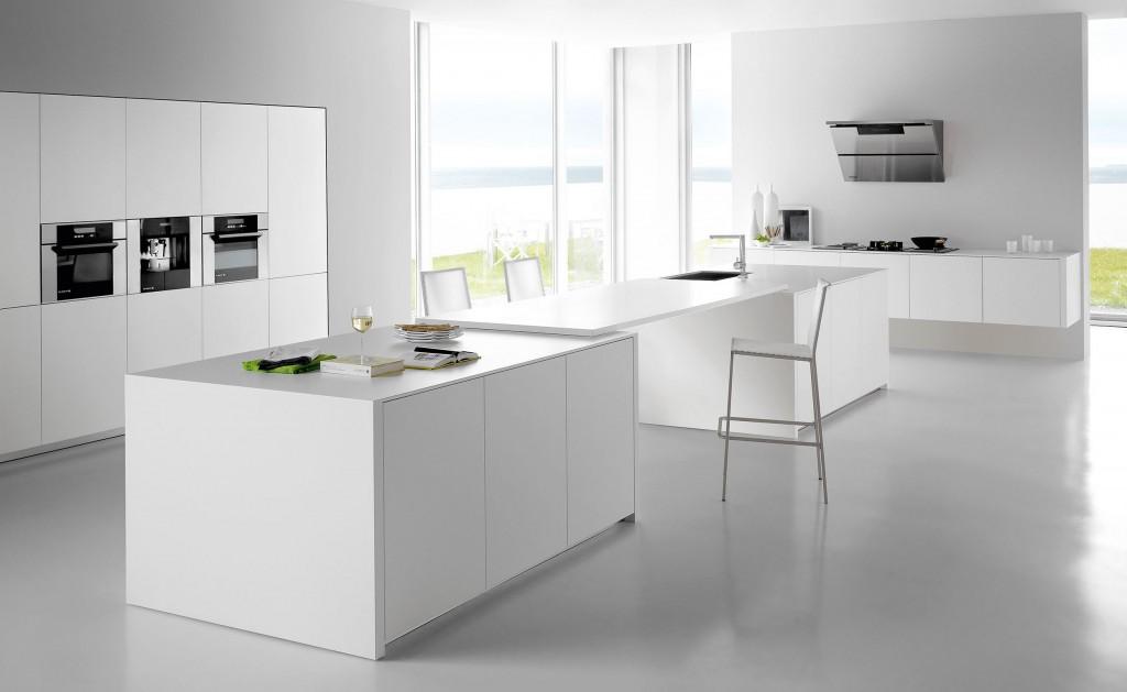 Diseño_interiores_cocinas_novedades_blanco