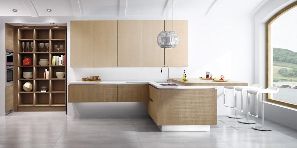 Diseño_interiores_cocinas_roble