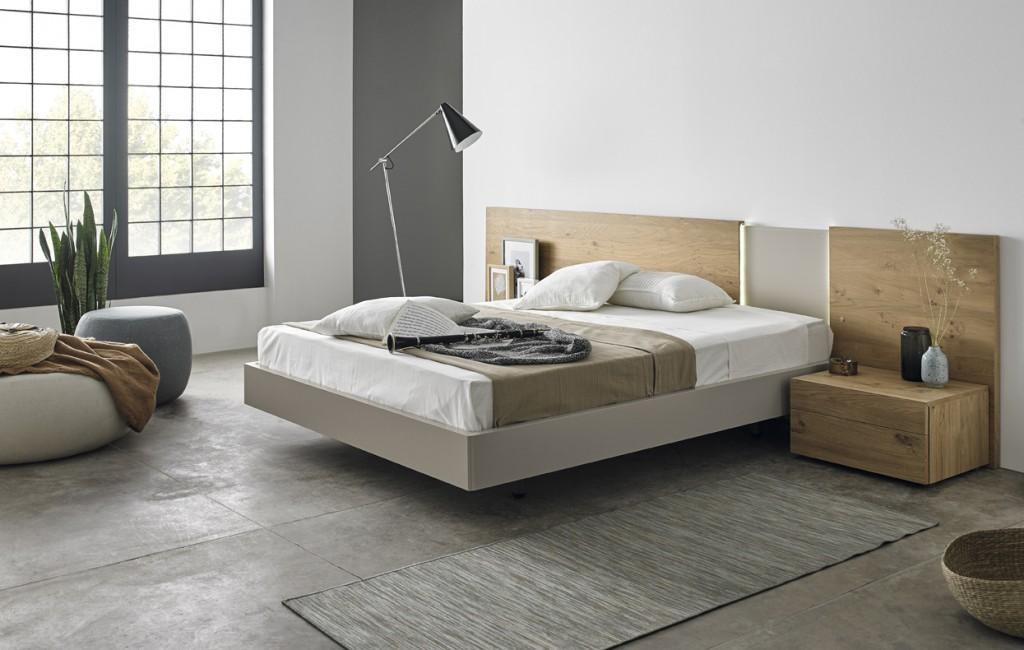 Balma-1-cama-dormitorios-diseño