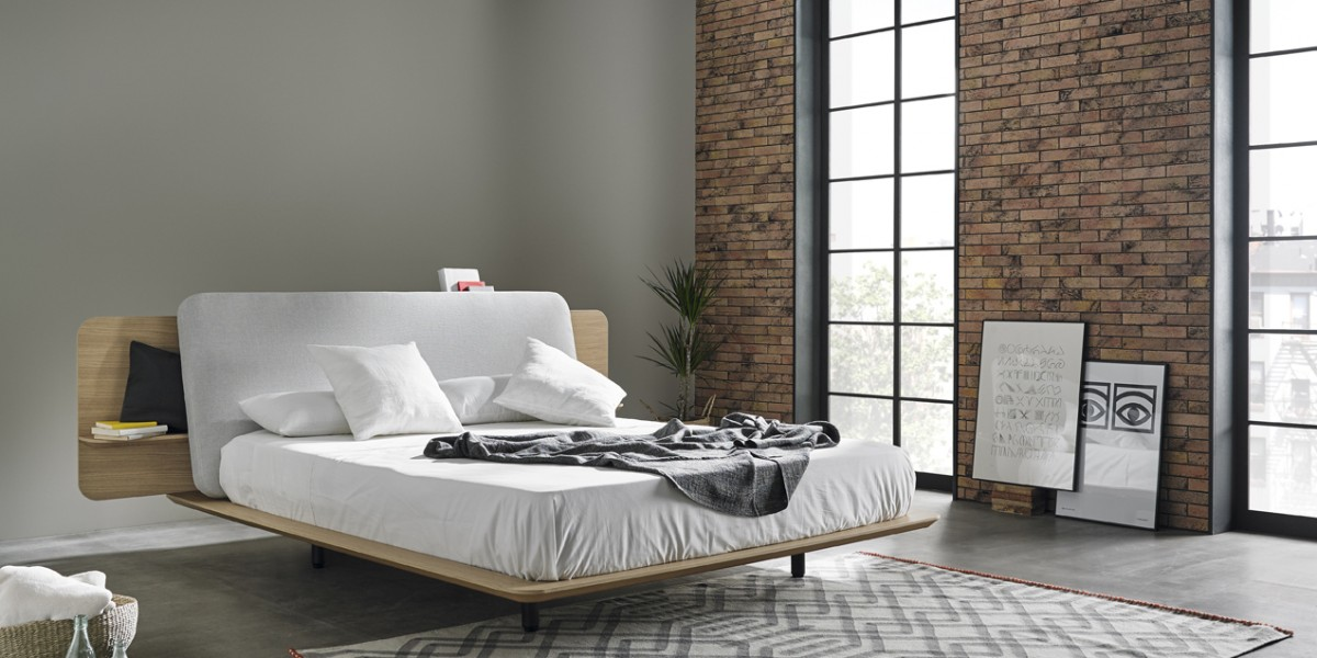Blog david moreno interiores estudio de interiorismo en for Diseno de interiores dormitorios