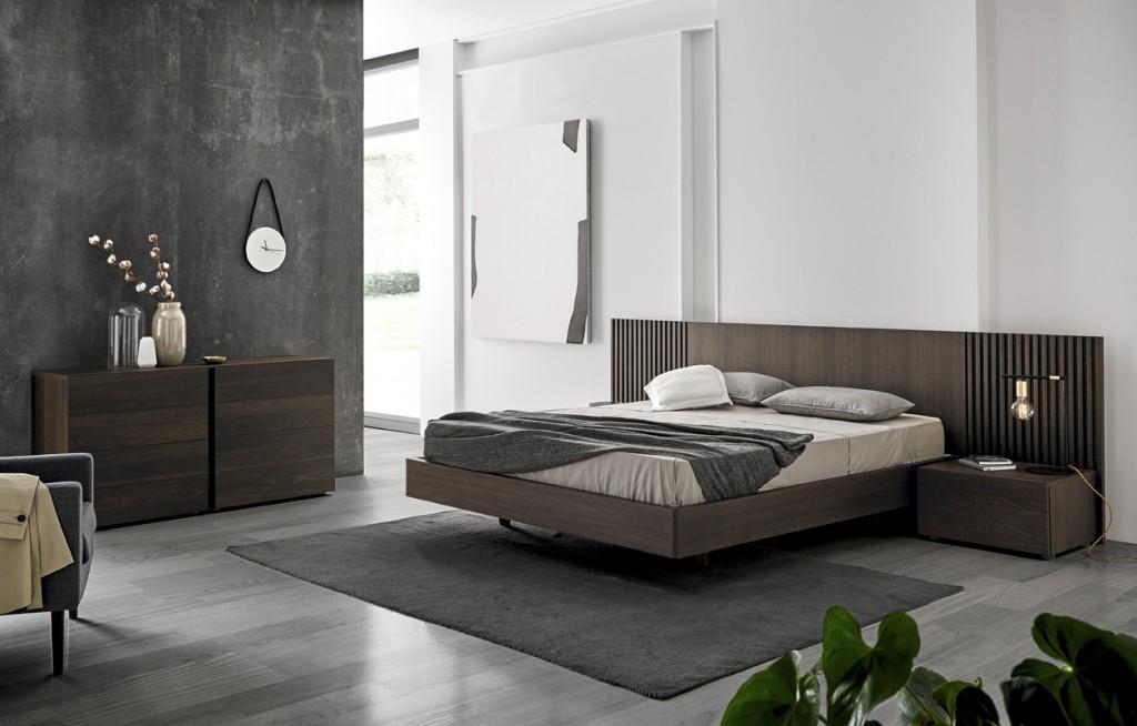 Mies-diseño-interiores-dormitorios