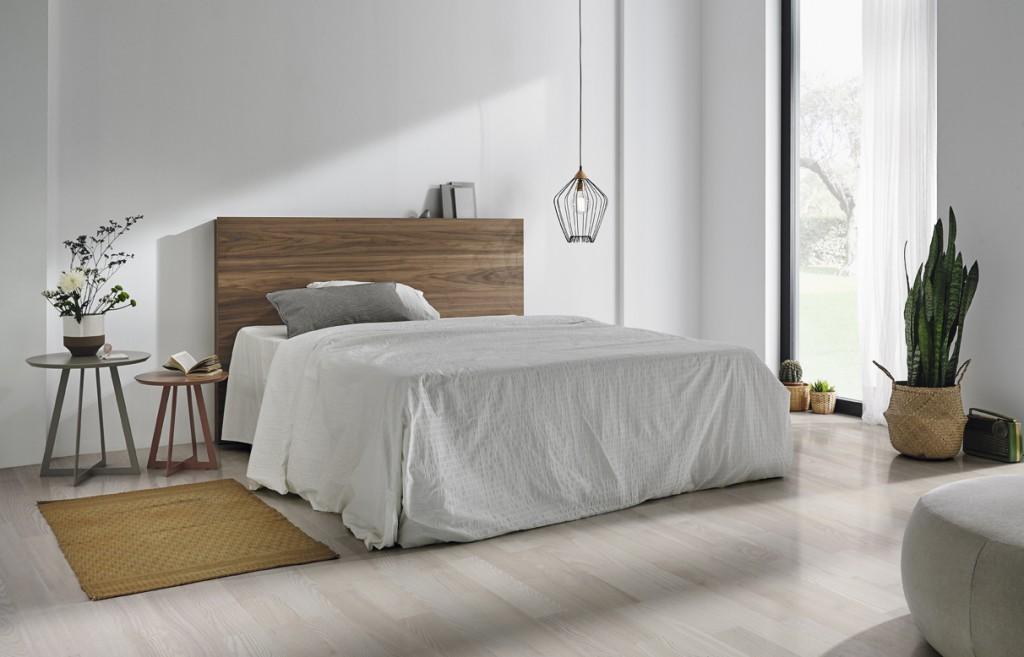Mohn-diseño-interiores-dormitorios