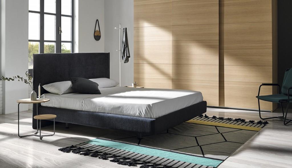 Nao-diseño-interiores-dormitorios