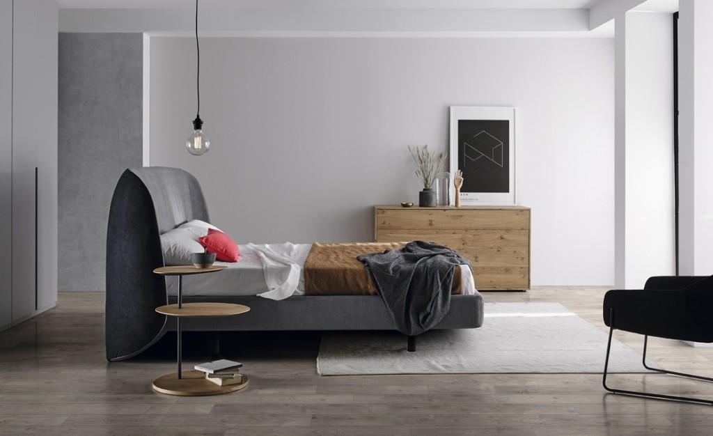 Niu-1-diseño-interiores-dormitorios