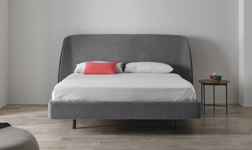 Niu-diseño-interiores-dormitorios