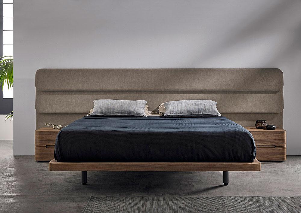 cama-dodo-diseño interiores