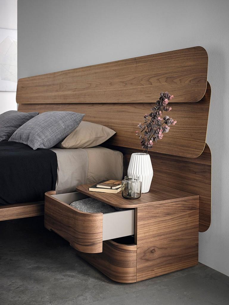 detalle-cama-diseño-dormitorios-interiorismo