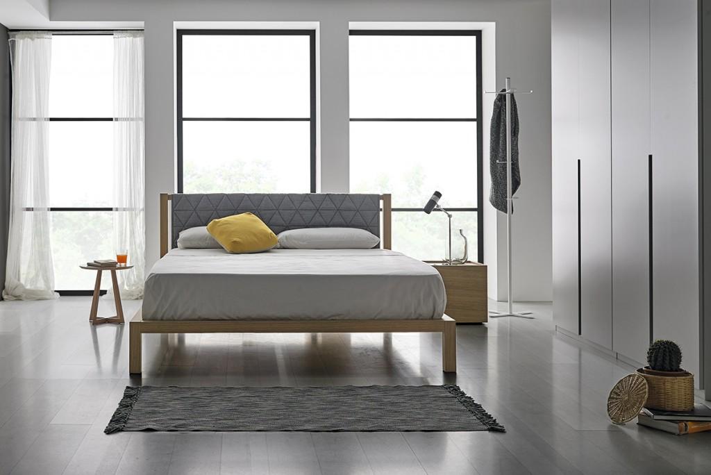 diseño-interiores-dormitorios
