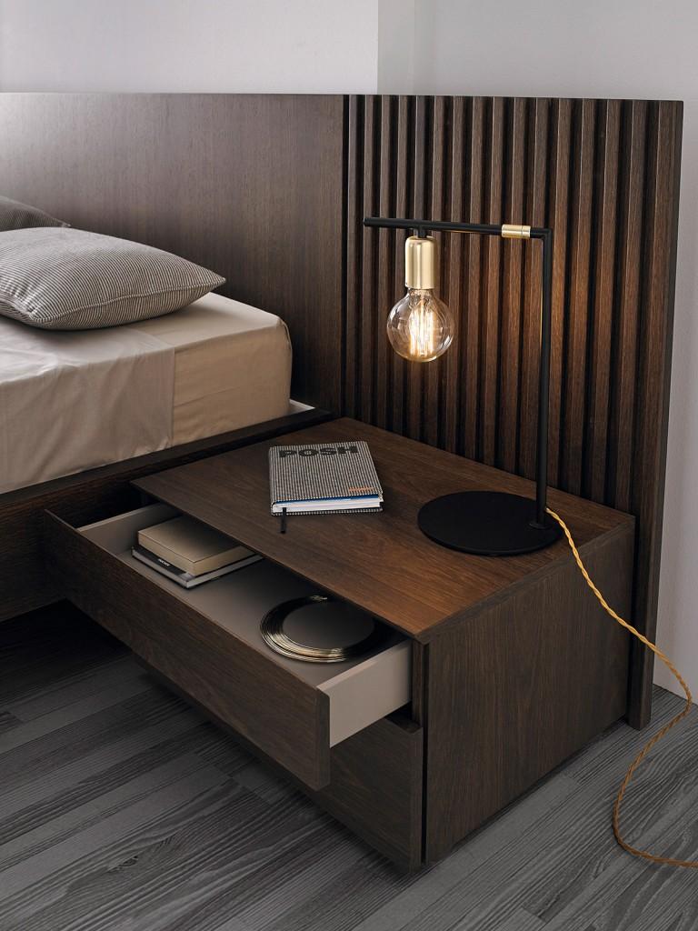 diseño-interiores-dormitorios-camas-interiorismo