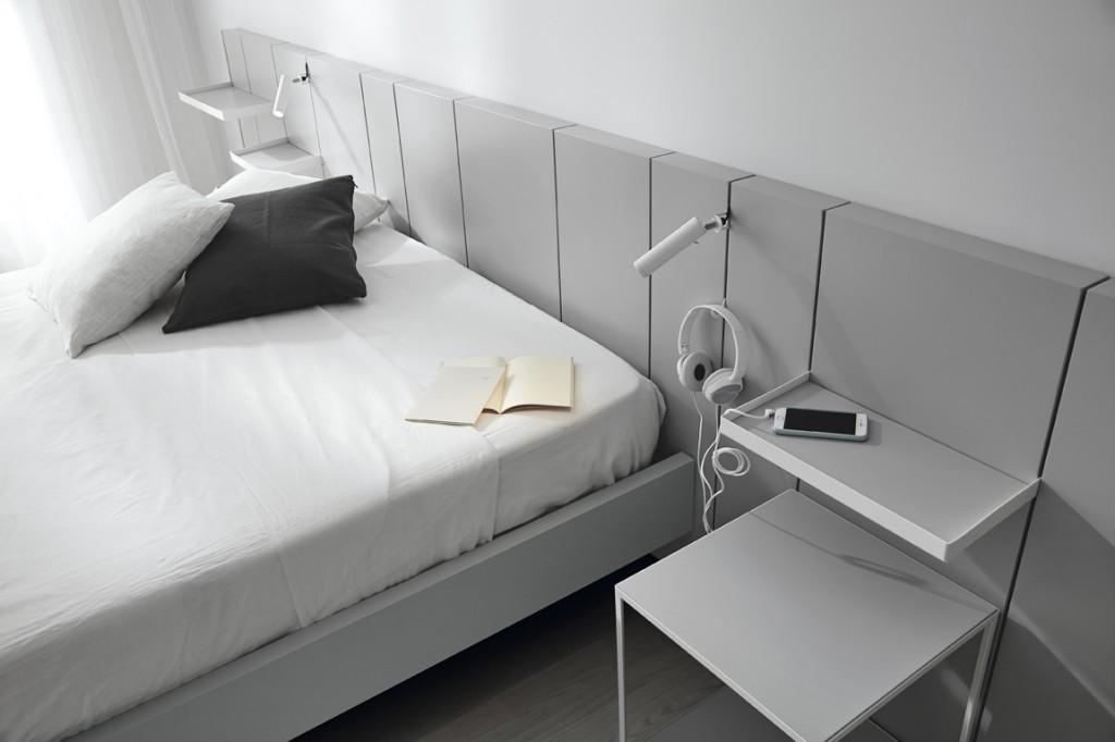 diseño-interiores-dormitorios-camas interiorismo
