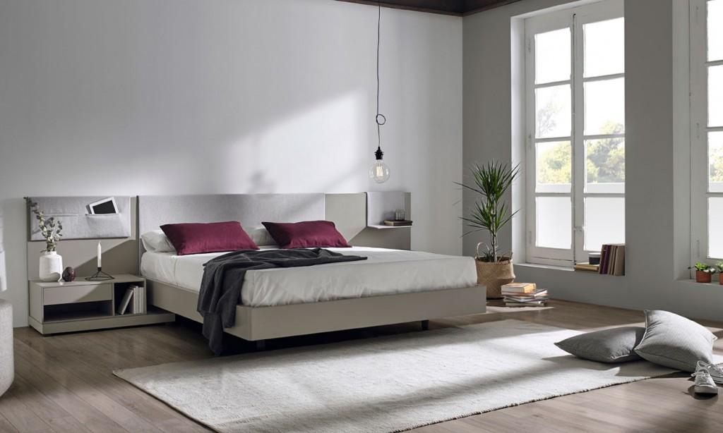 dormitorios-diseño-interiorismo