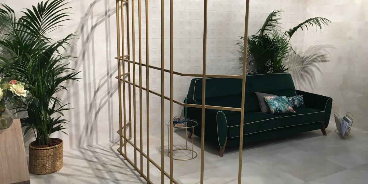 Decoradores de interiores en valencia cheap estudio for Decoradores de interiores en bilbao