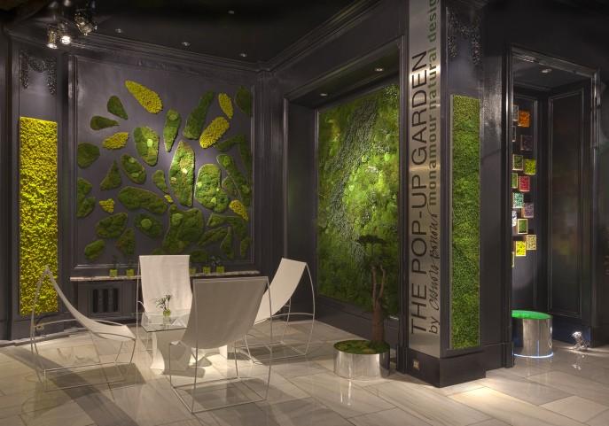 diseño interiores jardines2