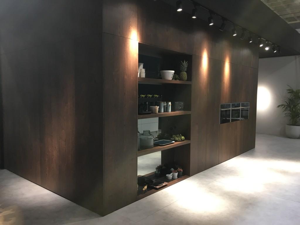 cocina cevisama 2017 (2)