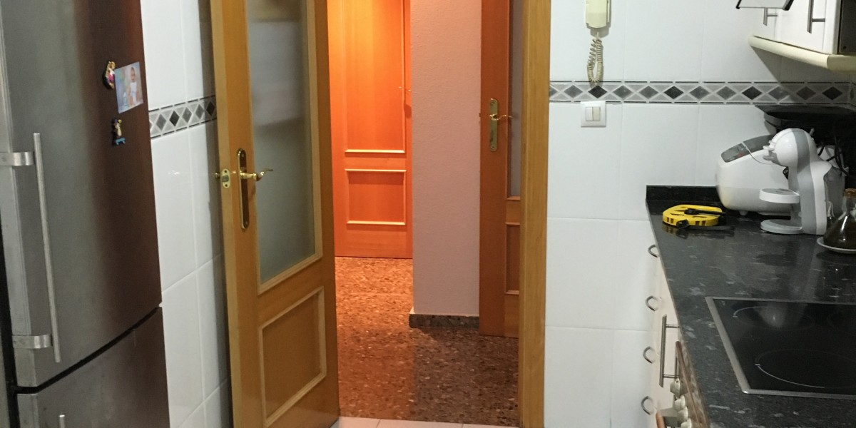 proyectos-interiorismo-interioristas-rehabilitacion-reformas-cocinas-valencia-3