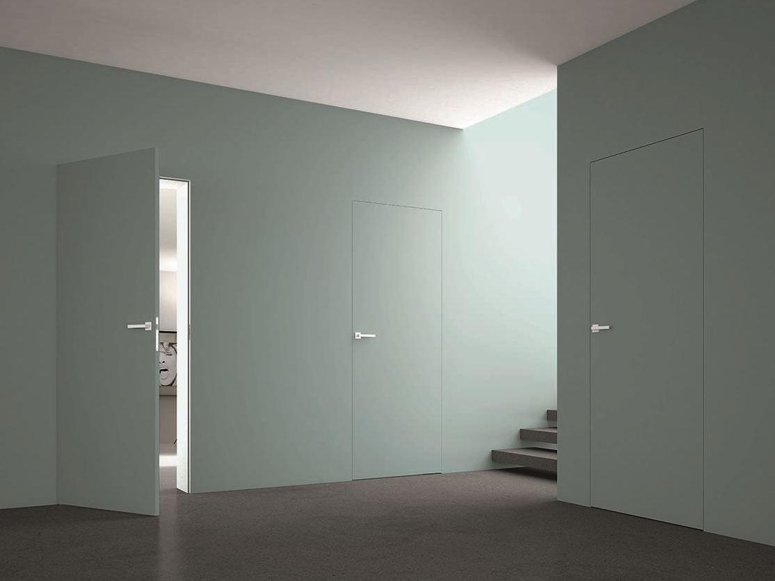 Puertas para proyectos de interiorismo david moreno - David moreno interiores ...