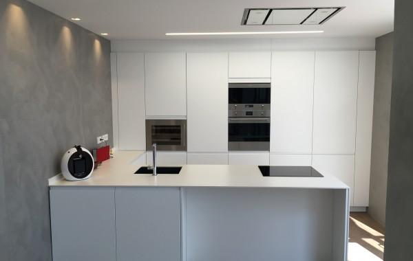 proyectos-interiorismo-vivienda-particular-valencia-1