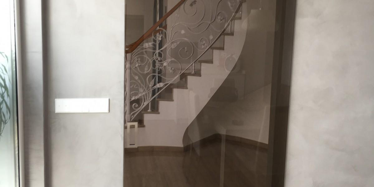 proyectos-interiorismo-vivienda-particular-valencia-4