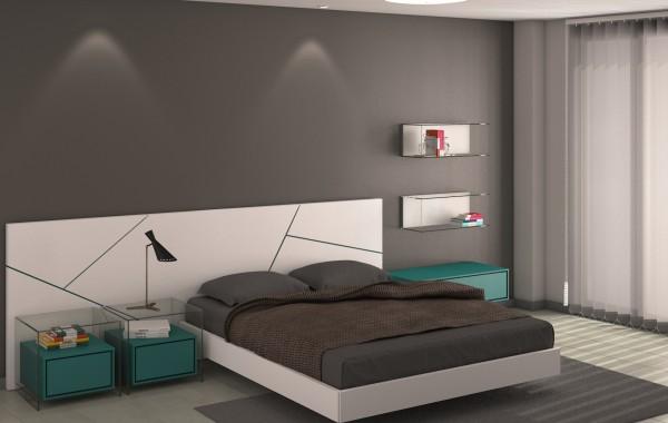 interioristas-3d-interiorismo-virtual-infografias-valencia-habitacion-juvenil-1