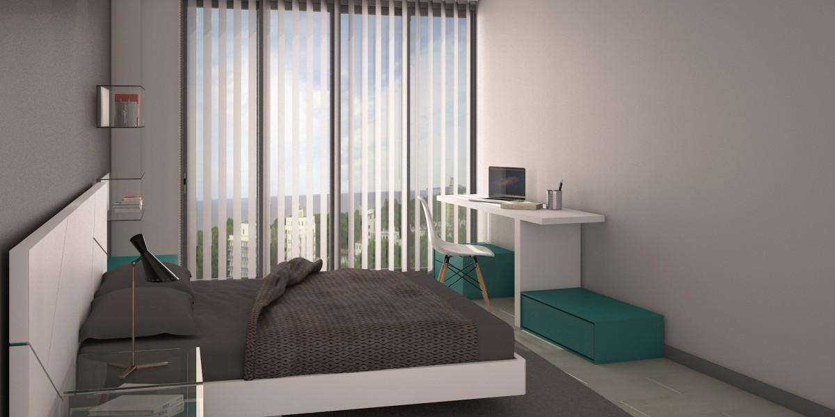 interioristas-3d-interiorismo-virtual-infografias-valencia-habitacion-juvenil-2
