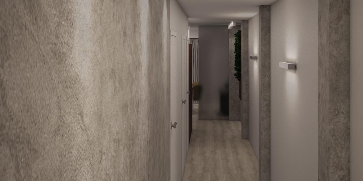 interioristas-3d-interiorismo-virtual-infografias-valencia-pasillo-1