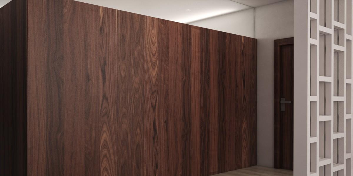 interioristas-3d-interiorismo-virtual-infografias-valencia-pasillo-3