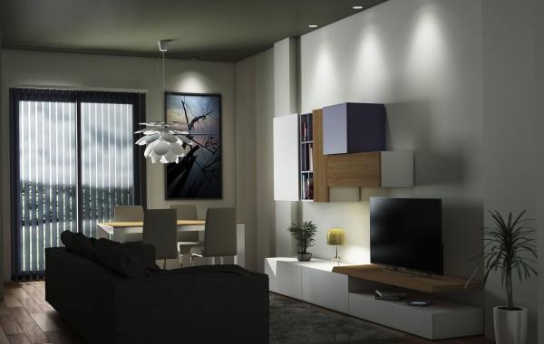 interioristas-3d-interiorismo-virtual-infografias-valencia-salon-comerdor-1