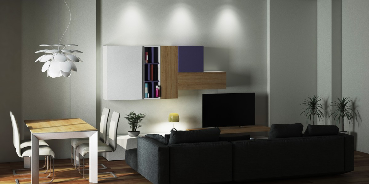 interioristas-3d-interiorismo-virtual-infografias-valencia-salon-comerdor-2