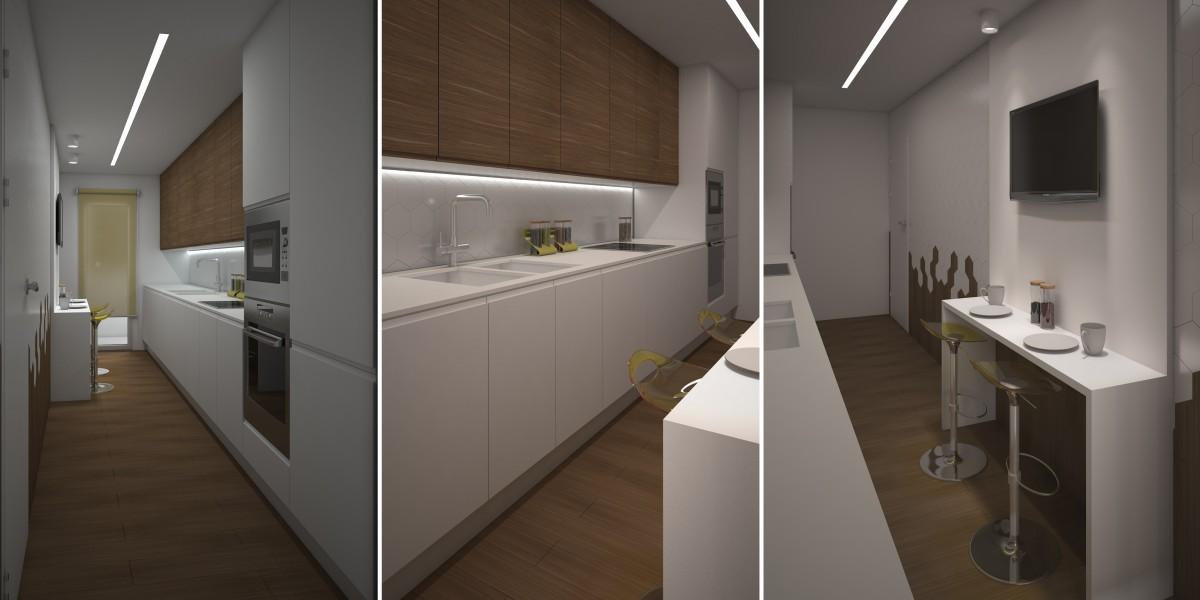 interioristas-3d-interiorismo-diseno-interiores-cocinas-valencia-2