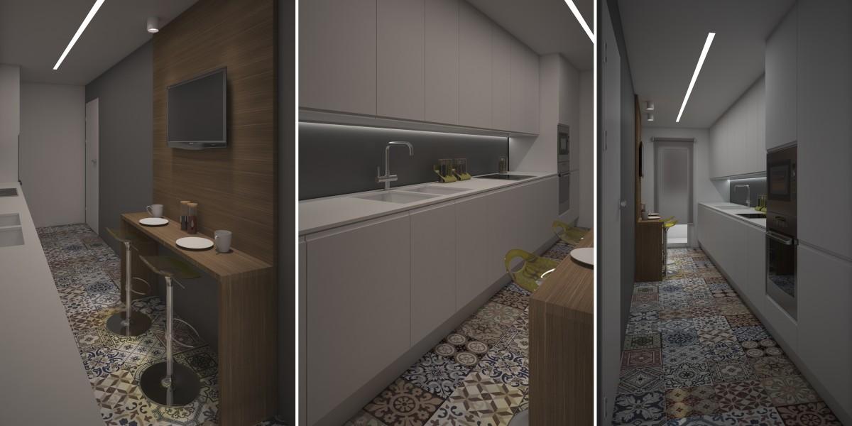 interioristas-3d-interiorismo-diseno-interiores-cocinas-valencia-3