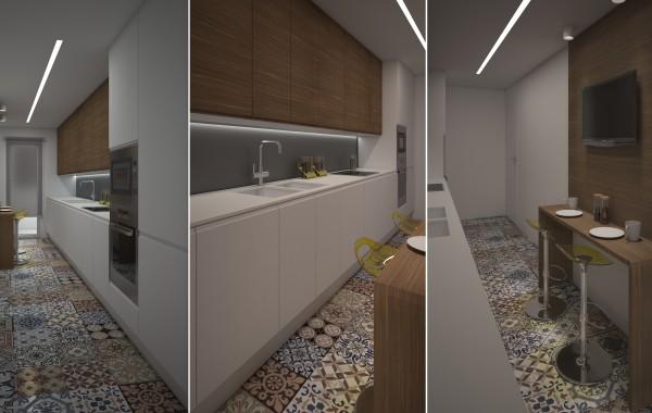 interioristas-3d-interiorismo-diseno-interiores-cocinas-valencia