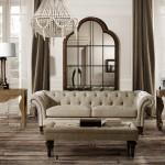 muebles-salones-clasicos-proyectos-interiorismo-valencia