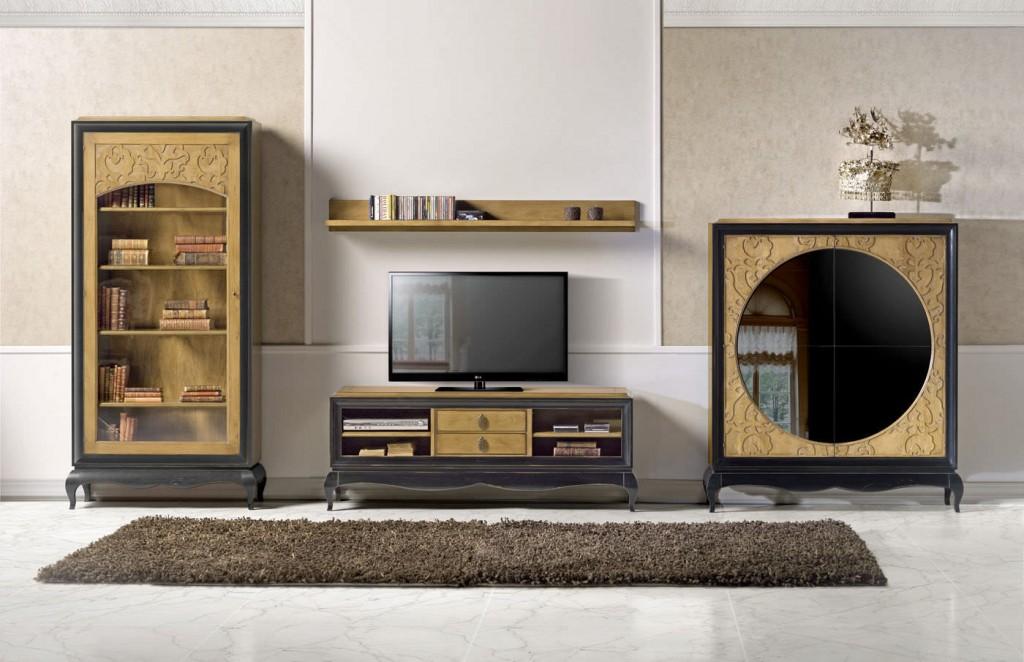 interioristas-valencia-muebles-clasicos-tradicionales