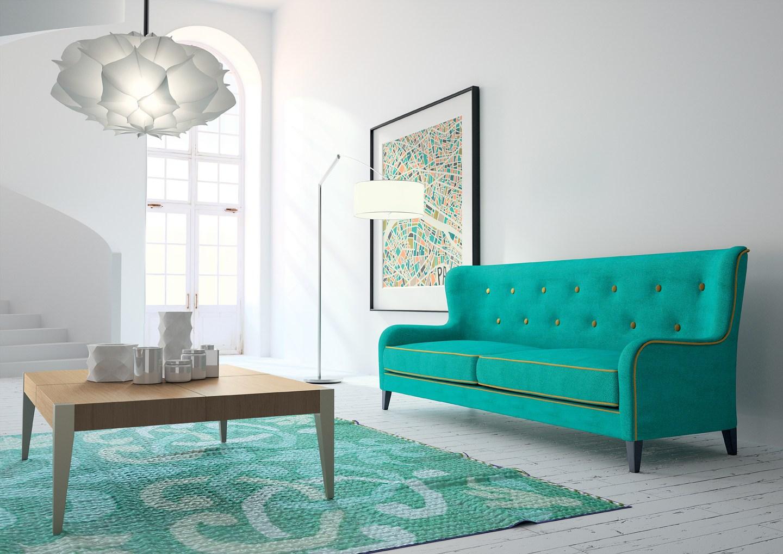 muebles-clasicos-conservadores-nordik-sofas-organic