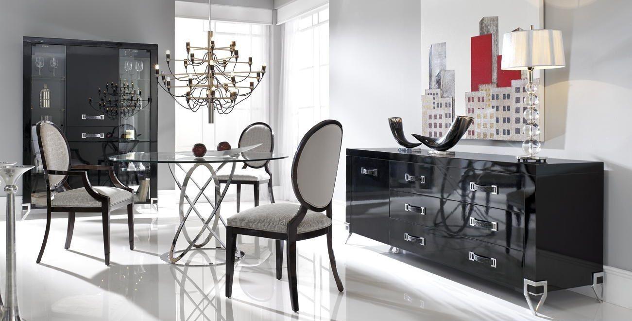 muebles-clasicos-salones-comedores-valencia