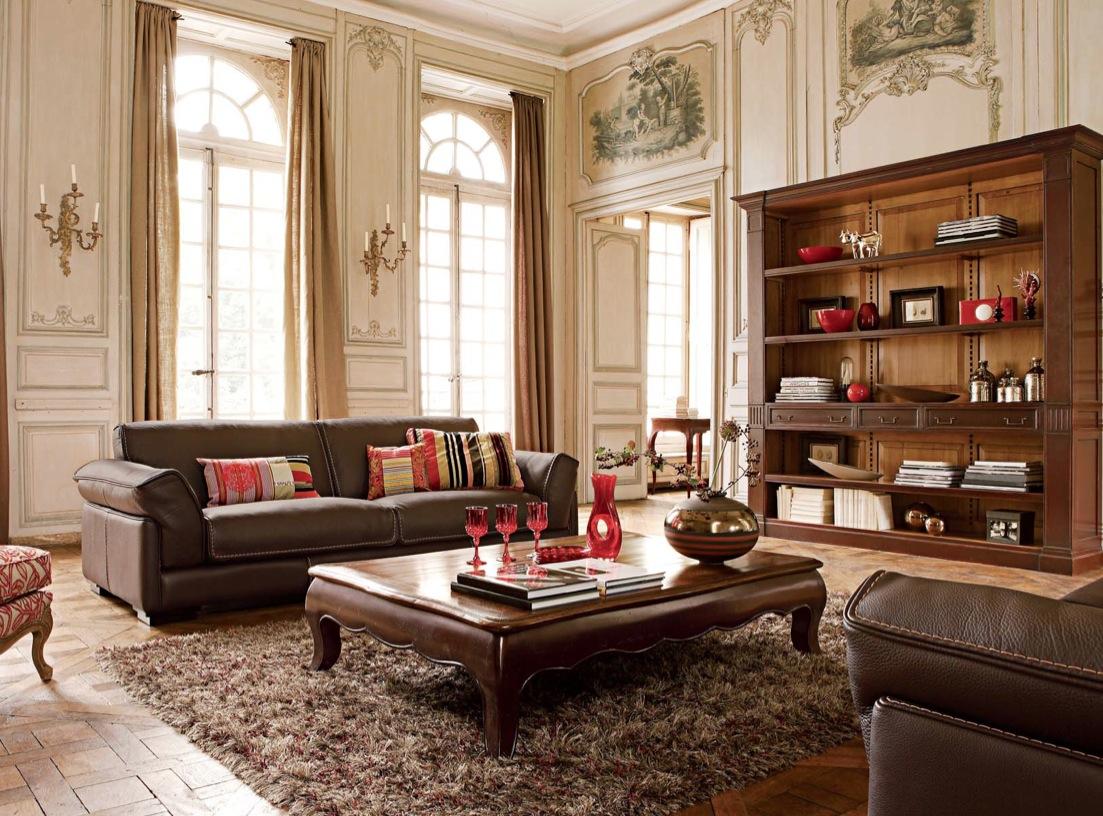 muebles-clasicos-valencia-atlas-concorde-scavolini-foodshelf