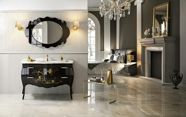 muebles-de-bano-diseno-clasico-estilo-chic