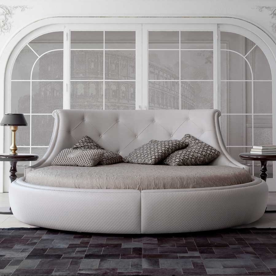 muebles-diseno-interiorismo-cama-circular-fortune