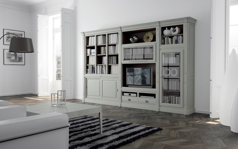 salon-escorial-muebles-clasicos-interiorismo-valencia