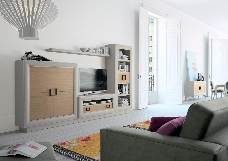 salones-clasicos-muebles-nordik-interioristas-valencia