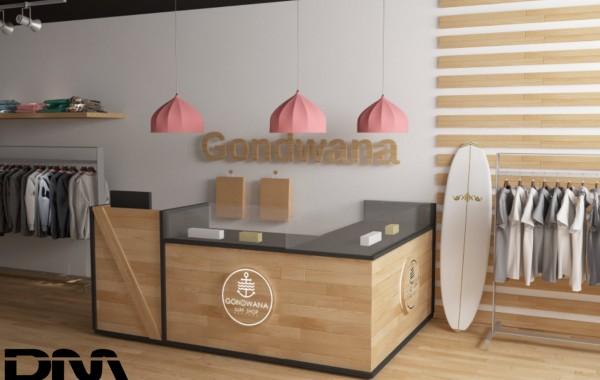 interioristas-3d-diseno-interiores-comercios-tiendas-negocios-escaparates-valencia-1
