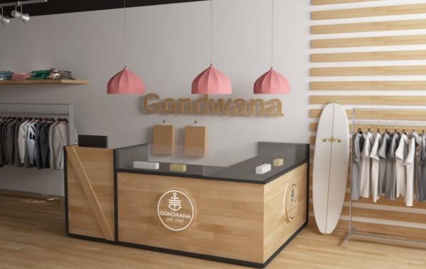 interioristas-3d-diseno-interiores-comercios-tiendas-negocios-valencia-1