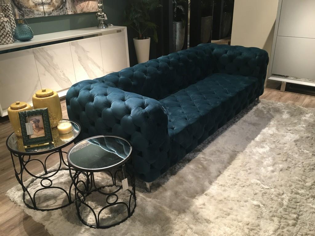 feria-habitat-mueble-2017-tendencias-mobiliario-interiorismo-1